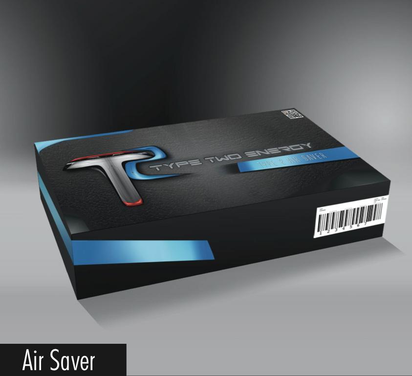 air-saver