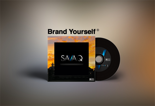 brand-your-self