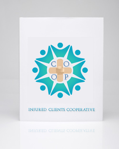 logo-design-tampa-injured-clients-cooperative