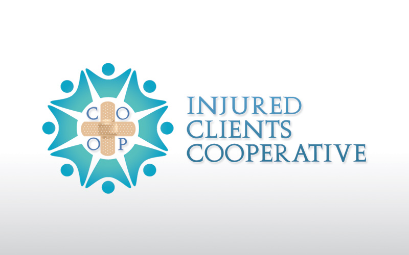 logo-design-tampa-injured-clients-cooperative3