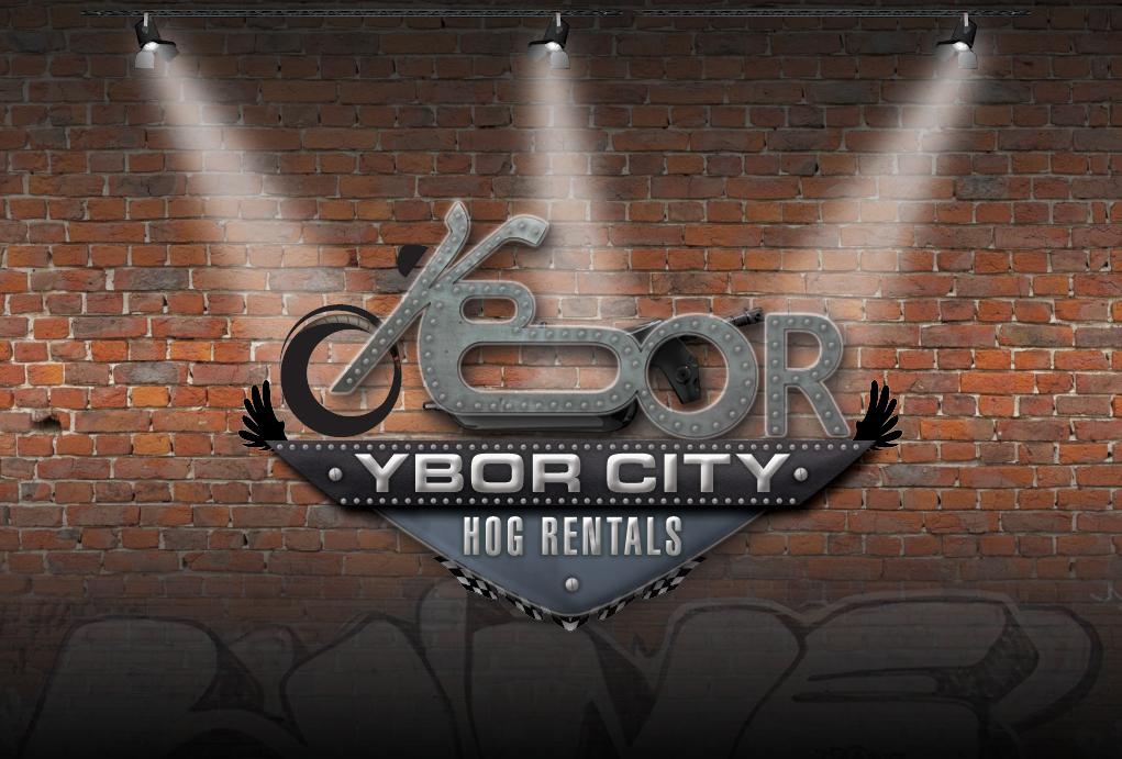 logo-ybor
