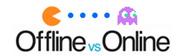 offline-vs-online