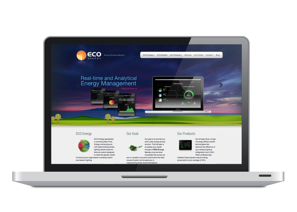 web-design-tampa-eco-energy