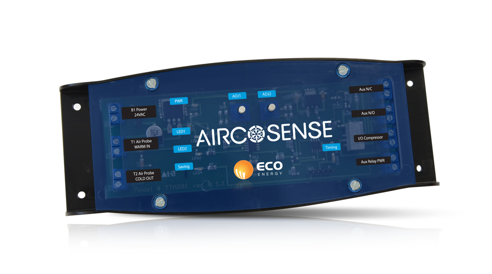 aircosense-blue-cover-small