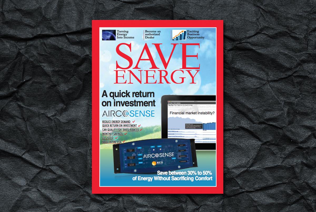 save-energy-aircosaver