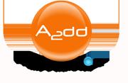 A2dd Web Design Tampa