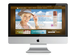 web-design-tampa-skincarebycolleen2