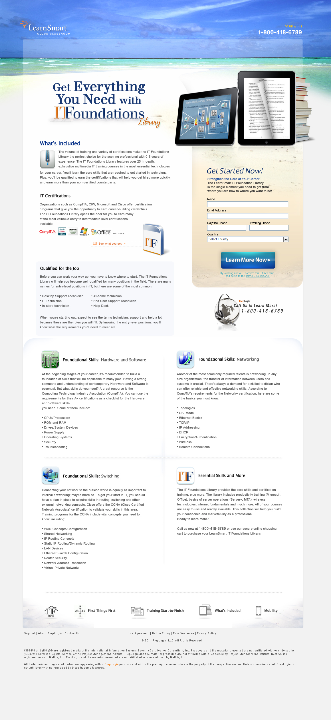 it-foundations-internal-page-07192011