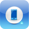 web-apps-mobile-tampa-a